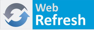 immko web refresh2 logo small